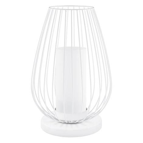 Eglo 94342 - LED stolní lampa VENCINO 1xLED/6W/230V