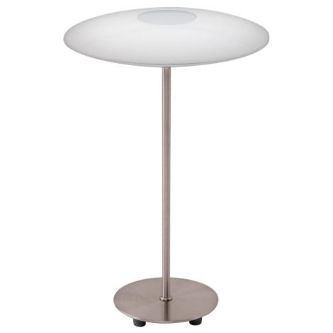 Eglo 94427 - LED stolní lampa MILEA 1 1xLED/4,5W/230V