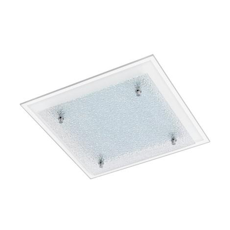 Eglo 94446 - LED stropní svítidlo PRIOLA 1xLED/9,7W/230V