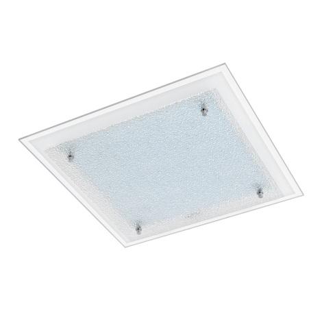 Eglo 94447 - LED stropní svítidlo PRIOLA 1xLED/16W/230V