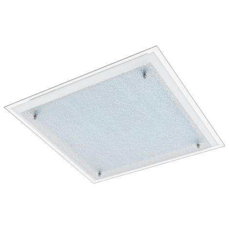 Eglo 94448 - LED stropní svítidlo PRIOLA 4xLED/6,7W/230V