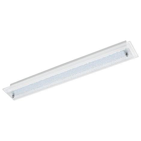 Eglo 94452 - LED stropní svítidlo PRIOLA 3xLED/4,5W/230V