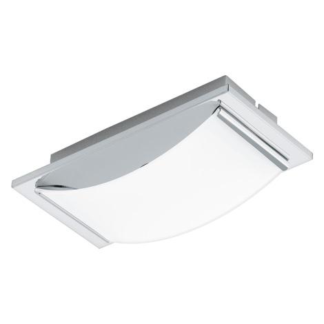 Eglo 94465 - LED stropní svítidlo WASAO 1xLED/5,4W/230V