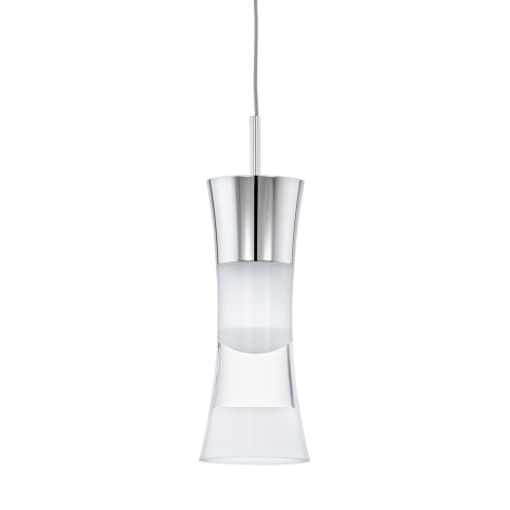 Eglo 94478 - LED lustr PANCENTO 1xLED/5W/230V