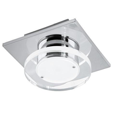 Eglo 94484 - LED stropní svítidlo CISTERNO 1xLED/4,5W/230V