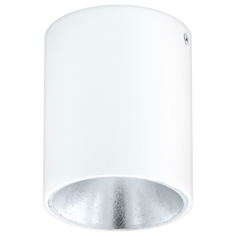 Eglo 94504 - LED Stropní svítidlo POLASSO 1xLED/3,3W/230V