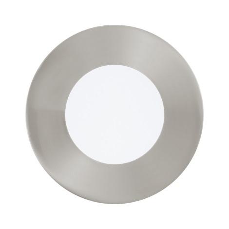 Eglo 94518 - LED Podhledové svítidlo FUEVA 1 1xLED/2,7W/230V