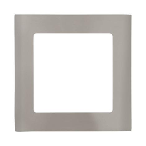 Eglo 94522 - LED Podhledové svítidlo FUEVA 1 1xLED/5,5W/230V