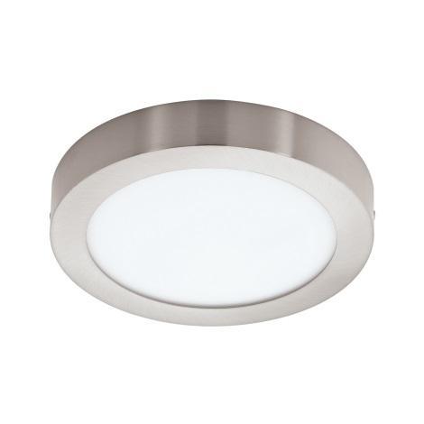 Eglo 94525 - LED Stropní svítidlo FUEVA 1 LED/16,5W/230V