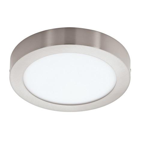 Eglo 94527 - LED Stropní svítidlo FUEVA 1 LED/22W/230V