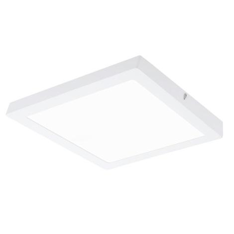 Eglo 94538 - LED Stropní svítidlo FUEVA 1 LED/24W/230V