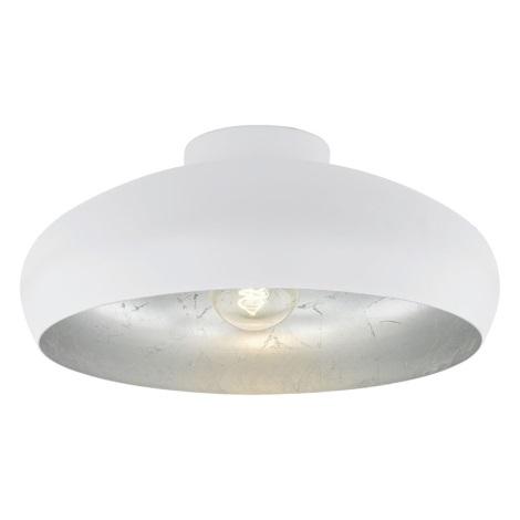 Eglo 94548 - Stropní svítidlo MOGANO 1xE27/60W/230V