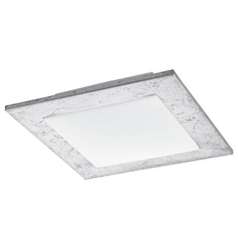 Eglo 94554 - Stropní světlo CIOLINI 1xLED/9,7W/230V