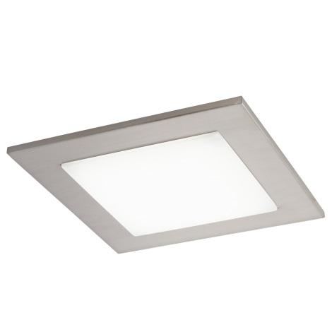 Eglo 94555 - Stropní světlo CIOLINI 1xLED/9,7W/230V