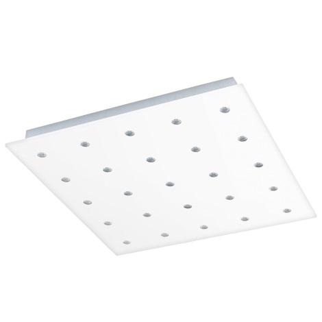 Eglo 94566 - LED stropní svítidlo VEZENO 25xLED/1,1W/230V