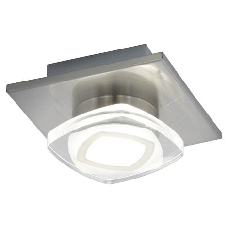 Eglo 94569 - LED stropní svítidlo MARCHESI 1xLED/4,5W/230V