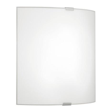 Eglo 94598 - LED Stropní svítidlo GRAFIK 1xLED/8,2W/230V