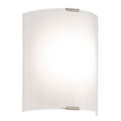 Eglo 94599 - LED Stropní svítidlo GRAFIK 1xLED/8,2W/230V