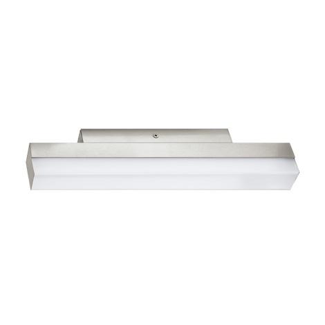Eglo 94616 - LED koupelnové svítidlo TORRETTA 1xLED/8W/230V