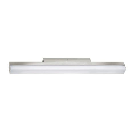 Eglo 94617 - LED koupelnové svítidlo TORRETTA 1xLED/16W/230V