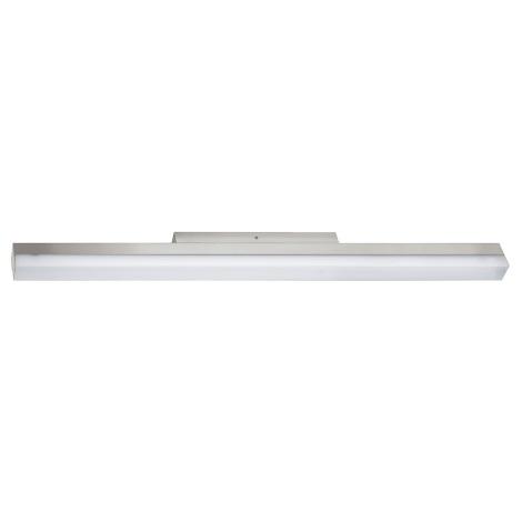 Eglo 94618 - LED koupelnové svítidlo TORRETTA 1xLED/24W/230V
