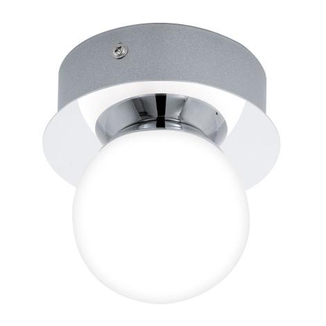 Eglo 94626 - LED koupelnové svítidlo MOSIANO 1xLED/3,3W/230V