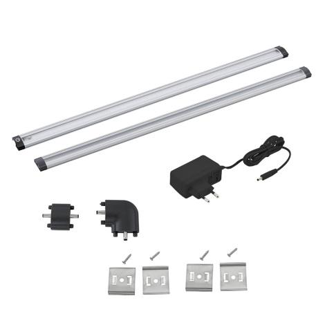 Eglo 94694 - LED Podlinkové osvětlení VENDRES LED/5W/230V