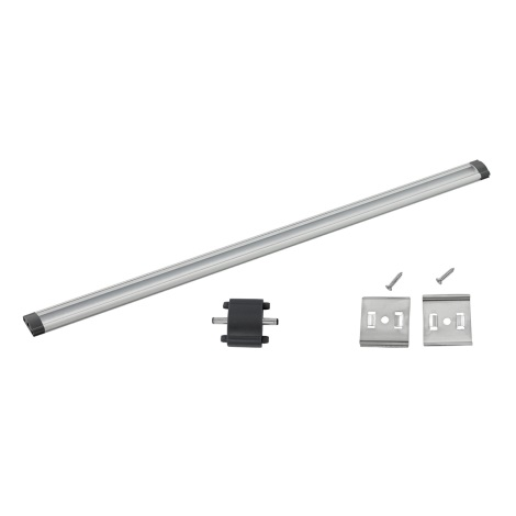 Eglo 94695 - LED Podlinkové osvětlení VENDRES LED/5W/230V