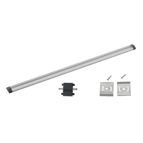 Eglo 94695 - Prodlužovací set VENDRES LED/5W/230V