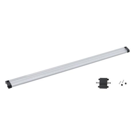 Eglo 94696 - LED Podlinkové osvětlení senzorové VENDRES LED/5W/230V