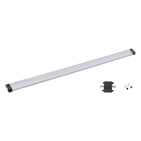 Eglo 94696 - Prodlužovací set VENDRES LED/5W/230V