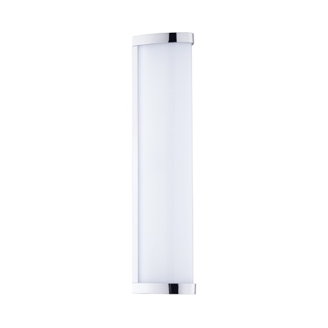 Eglo 94712 - LED koupelnové svítidlo GITA 2 1xLED/8W/230V