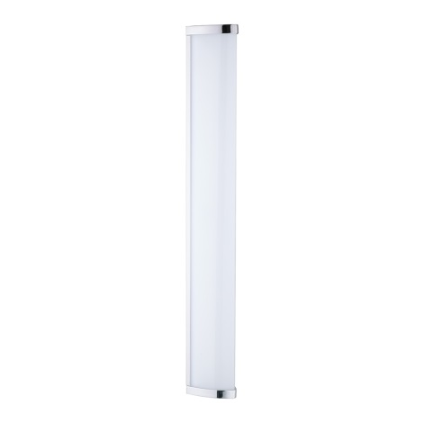 Eglo 94713 - LED koupelnové svítidlo GITA 2 1xLED/16W/230V