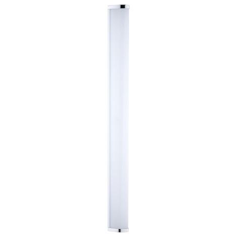 Eglo 94714 - LED koupelnové svítidlo GITA 2 1xLED/24W/230V