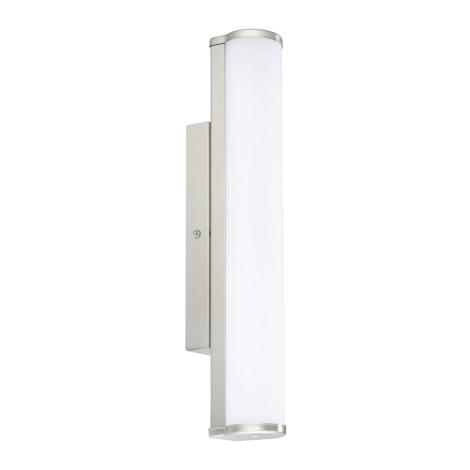 Eglo 94715 - LED koupelnové svítidlo CALNOVA 1xLED/8W/230V