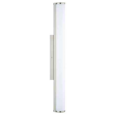Eglo 94716 - LED koupelnové svítidlo CALNOVA 1xLED/16W/230V