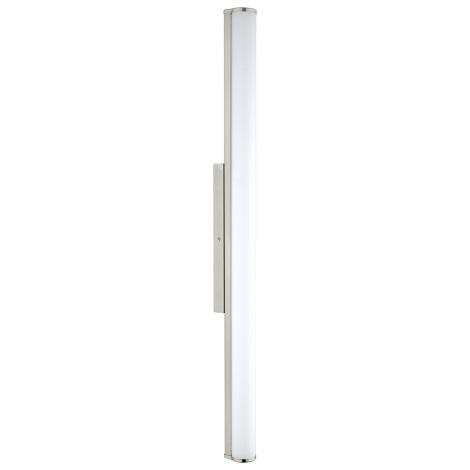 Eglo 94717 - LED koupelnové svítidlo CALNOVA 1xLED/24W/230V