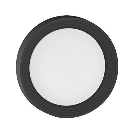 Eglo 94784 - LED venkovní svítidlo ONTANEDA 1xLED/8,2W/230V