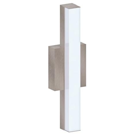 Eglo 94845 - LED venkovní svítidlo ACATE 1xLED/8W/230V