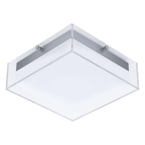 Eglo 94874 - LED venkovní svítidlo INFESTO 1xLED/8,2W/230V