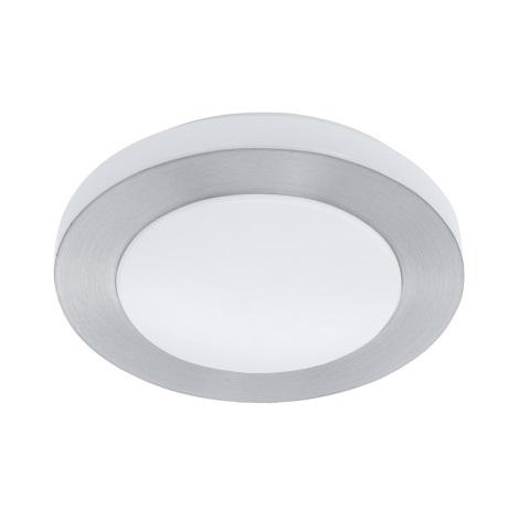 Eglo 94967 - LED koupelnové svítidlo LED CAPRI 1xLED/11W/230V