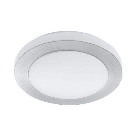 Eglo 94968 - LED koupelnové svítidlo LED CAPRI 1xLED/16W/230V