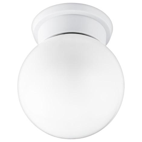 Eglo 94973 - Stropní svítidlo DURELO 1xE27/28W/230V