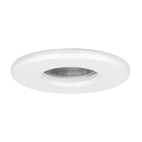 Eglo 94974 - LED koupelnové svítidlo IGOA 1xLED/3,3W/230V IP44