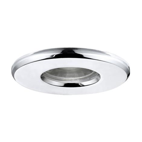 Eglo 94975 - LED koupelnové svítidlo IGOA 1xLED/3,3W/230V