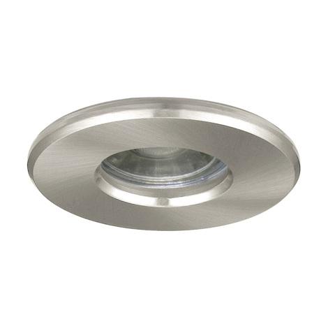 Eglo 94976 - LED koupelnové svítidlo IGOA 1xLED/3,3W/230V