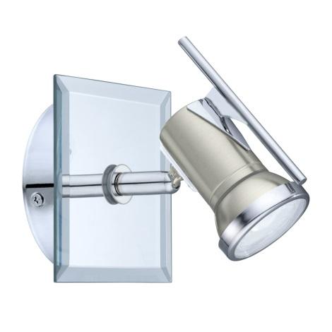 Eglo 94981 - LED koupelnové svítidlo TAMARA 1 1xLED/3,3W/230V