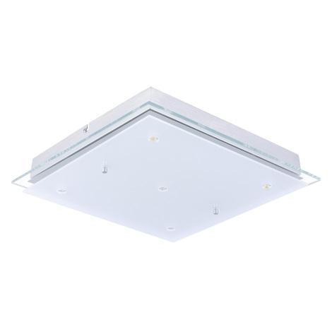 Eglo 94986 - LED stropní svítidlo FRES 2 5xLED/5,4W/230V