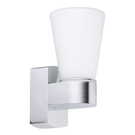 Eglo 94988 - LED koupelnové svítidlo CAILIN 1xLED/2,5W/230V