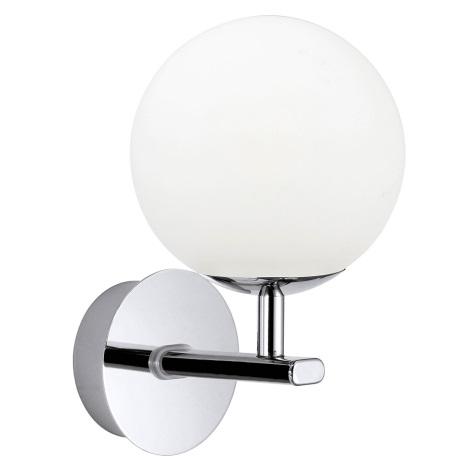 Eglo 94991 - LED koupelnové svítidlo PALERMO 1xLED/2,5W/230V